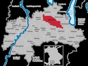 Weilheim_in_Oberbayern