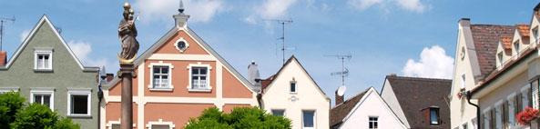 weilheim-n2