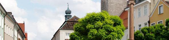 weilheim-n3