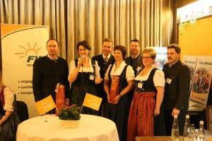 K800_Gruppenfoto.05.02.16.Oberbräu